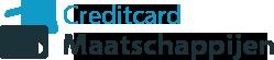 Creditcard Maatschappijen Logo