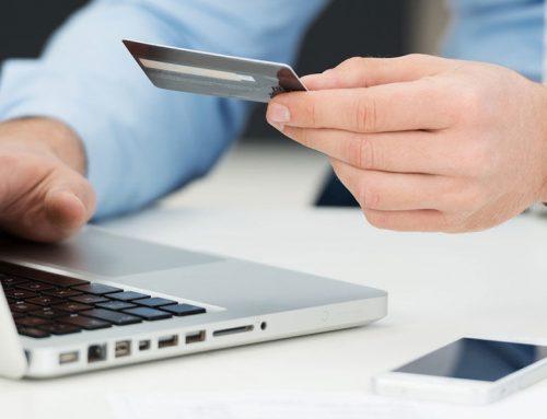 Creditcard voor ZZP'ers en kleine ondernemers