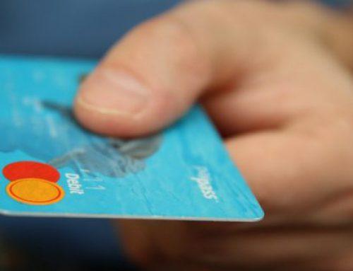 Goedkoopste creditcard